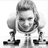 Endometriosis  รักษาง่ายดีกว่าทนเจ็บนาน
