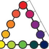 สุขภาพดีด้วย สีบำบัด (Color  Therapy)