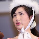 ตะลึง! นร.มัธยมสาววัย17 คว้ามงกุฎนางงามญี่ปุ่น