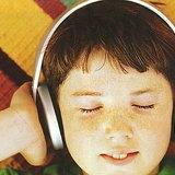 เสียบหูฟังระวังประสาทหูเสื่อม