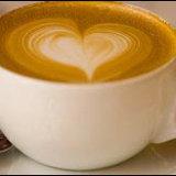 ดื่มกาแฟ-ออกกำลังกาย รกษาผิว