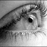 สุขภาพดวงตา เรื่องสำคัญ ห้ามมองข้าม