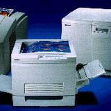 ระวัง!เครื่องพิมพ์เลเซอร์ อันตรายถึง \'ปอด\'-ทางเดินหายใจ
