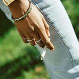 5 วิธีที่ผู้หญิงเราจะทำร้ายหัวใจของตัวเองได้