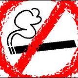 31 พ.ค. รณรงค์วันงดสูบบุหรี่โลก