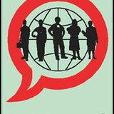 31 พ.ค. วันงดสูบบุหรี่โลก