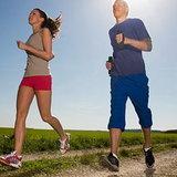 ออกกำลังกายป้องกันความจำเสื่อม