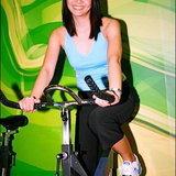 ไนกี้ ชวนคุณสาวๆ ออกกำลังกายเพิ่มประกายพลัง (ให้ตัวเอง) !!