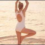 การออกกำลังกายเพื่อควบคุมน้ำหนักสำคัญอย่างไร