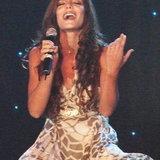 มิสบาร์บาดอสคว้า Miss World Talent Show