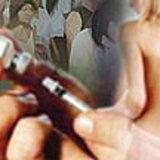 ความรู้วัคซีน\'เอชพีวี\' กับมะเร็งปากมดลูก ภัยร้ายที่หญิงไทยป่วยอันดับ 1