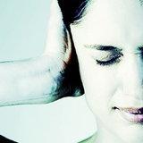 ไมเกรน Migraine