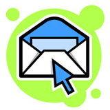 โรคประหลาด เสพติดการเช็คอีเมล