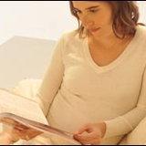 สังเกตสัญญาณเริ่มแรกของการตั้งครรภ์