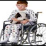 วิธีปฐมพยาบาลให้เด็กวัยซน