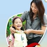 DUMEX เชิญคุณแม่และน้องๆ มาร่วมกิจกรรม Hi-Q Immunity Camp 4 เตรียมพร้อมก่อนเข้าเรียน