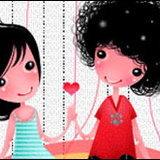 10 กฎเหล็กสำหรับคู่รัก