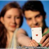 กฎ 5 ข้อ สำหรับการหาคู่ชีวิต