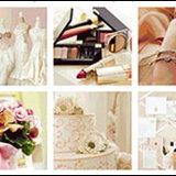 Wedding 101 Showcase