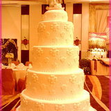 ความหมายและที่มาของเค้กแต่งงาน ที่หลายคนอยากรู้