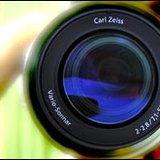 สิงห์ชวนคนรักกล้องเปิดโลกเทคนิคการถ่ายภาพกับเซียนกล้อง