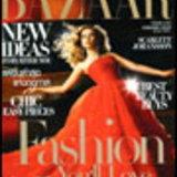 Harper&#8217__SMCL__s Bazaar : มีนาคม 2552