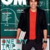 GM : มีนาคม 2552