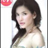 In Magazine : ปักษ์หลัง มกราคม 2552