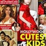OK! Magazine : วันที่ 9 มกราคม 2552
