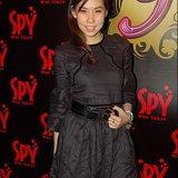 สปายเกิร์ล 2008 (Spy Girl 2008)