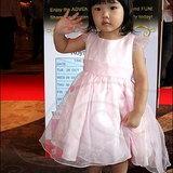 ดิสนีย์ ไลฟ์! ทรี คลาสสิค แฟรี่ เทลส์ เปิดตัวครั้งแรก!! ในเอเชีย