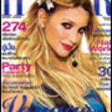 Hair : เมษายน 2551