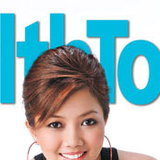 Health Today : พ.ย. 50