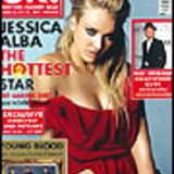 OK! magazine : 22 ต.ค.50