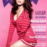 wow fitness : ก.ย.50