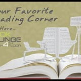 Book Buffet by Amarin Book Lounge