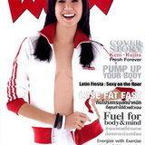 WoW Fitness : ส.ค.50