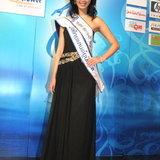 มิสไทยแลนด์ยูนิเวิร์ส ประจำปี 2551