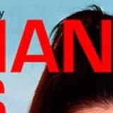 woman plus : 6 ก.ค. 50