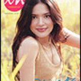 in magazine : 10 มิ.ย.50
