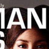 Woman Plus : 8 มิ.ย. 50