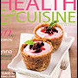 Health & Cuisine : พ.ค.50