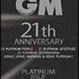 GM Platinum Issue