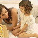 ประโยชน์ของการเลี้ยงลูกด้วยนมแม่มีอะไรบ้าง