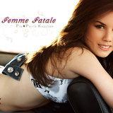 Wallpaper : ปลา-ปาลิตา โกศลศักดิ์ Femme Fatale