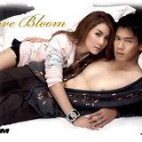 Wallpaper : วุ้นเส้น+ ณัฐ เทพหัสดิน ณ อยุธยา : Love Bloom