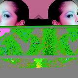 Wallpaper: ขวัญ อุษามณี Spectrum Lush
