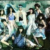 10 สุดยอดนางเอก : Women Revolution