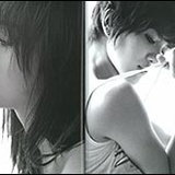 ก้อย รัชวิน - พีค ภัทรศยา : 2 Blues