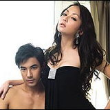 The Most Sexiest : เป้ย ปานวาด เหมมณี